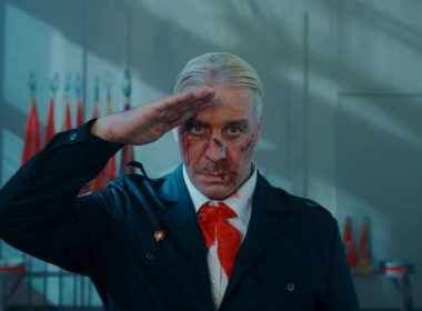 Till Lindemann Music Video