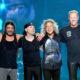 Metallica 2022