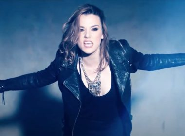 """Halestorm Will Out New Single """"Back From The Dead"""" in August 2021"""