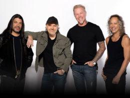 Metallica Members Net Worth in 2021: Guitars, Life, Cars, Houses and More